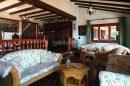 Maison Javea Espagne   514 m² 8 pièces