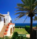 Javea Espagne  514 m² 8 pièces Maison
