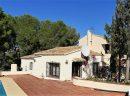 Maison Moraira  250 m² 4 pièces