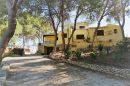 Maison  Moraira  4 pièces 250 m²