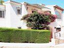 Maison 130 m² Moraira  6 pièces