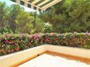 Maison Moraira  130 m² 6 pièces