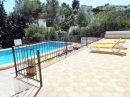 130 m²  Moraira  Maison 6 pièces