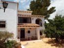 Maison  Moraira  250 m² 5 pièces