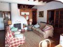 Maison  Moraira  5 pièces 250 m²