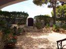 Maison 5 pièces  250 m² Moraira