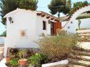 5 pièces 250 m² Maison  Moraira