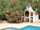 Moraira  5 pièces  250 m² Maison