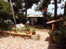 250 m² Moraira  Maison 5 pièces