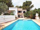 Maison 250 m² Moraira  5 pièces