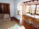 Maison 250 m² 5 pièces Moraira