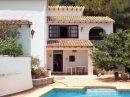 250 m²  5 pièces Moraira  Maison