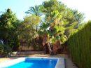 Maison Javea-Xabia  240 m² 5 pièces