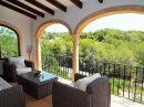 Maison 290 m² Javea-Xabia  6 pièces