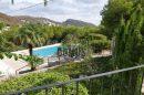 Maison 94 m² Moraira  5 pièces