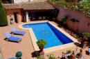 Maison  Moraira  162 m² 5 pièces