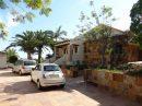 Maison  Moraira  8 pièces 361 m²