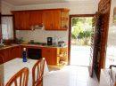 Maison Moraira  285 m² 7 pièces