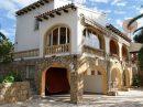 Maison 7 pièces  Moraira  285 m²
