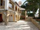 285 m² Moraira   7 pièces Maison