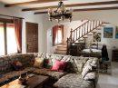 Maison 7 pièces 285 m²  Moraira