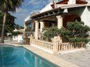 Maison 285 m² 7 pièces Moraira