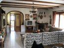 285 m²  Moraira  Maison 7 pièces