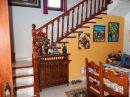 8 pièces 179 m²  Moraira  Maison
