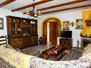Maison 179 m² Moraira  8 pièces