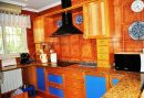 3 pièces Maison  Denia  102 m²