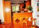 Maison 102 m²  3 pièces Denia