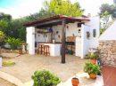 Maison 147 m² 4 pièces Javea-Xabia