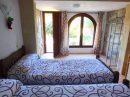 147 m² Javea-Xabia  Maison 4 pièces