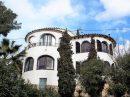 Maison 150 m² Benissa  5 pièces