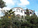 Maison  Benissa  150 m² 5 pièces