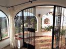Benissa  5 pièces 150 m²  Maison
