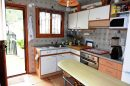 Maison  moraira  4 pièces 135 m²