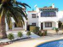 Maison  Moraira  150 m² 5 pièces