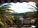 Moraira  150 m² Maison 5 pièces
