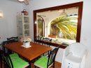 Maison 150 m² Moraira  5 pièces