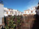 Maison  Javea  140 m² 4 pièces