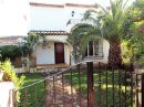 Javea   125 m² Maison 4 pièces