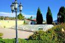 Maison 350 m² Moraira   5 pièces