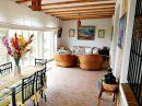 350 m² Maison 5 pièces Moraira