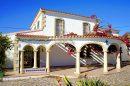 Teulada  350 m² 5 pièces  Maison