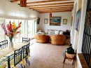 5 pièces Teulada  350 m²  Maison