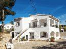 Maison Moraira  240 m² 10 pièces