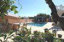 Maison  Moraira  110 m² 5 pièces