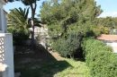 Moraira  6 pièces 175 m² Maison