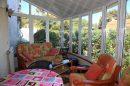 Maison Moraira  8 pièces 230 m²
